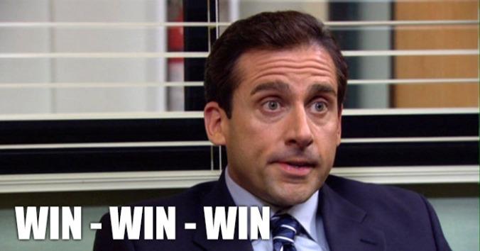 michael-scott-win-win-win