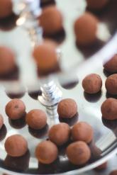 Chocolate Truffels